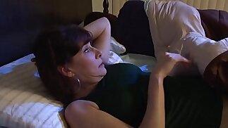 naughty sexvid