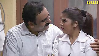 [Telegram Movieaio] Khul Ja Sim Sim S02E02 1080p