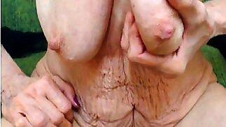webcam sexvid