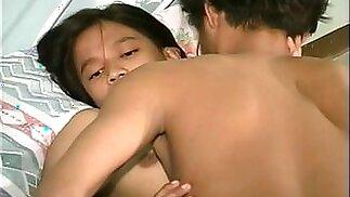 Malaysia Youthful Hotty