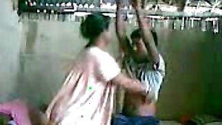 tamil sexvid