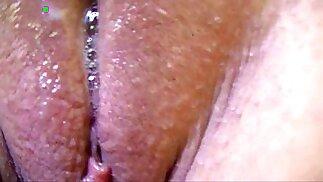 wet sexvid